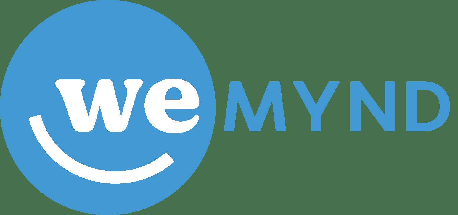 WeMynd-Logo.png